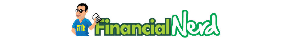Financial Nerd
