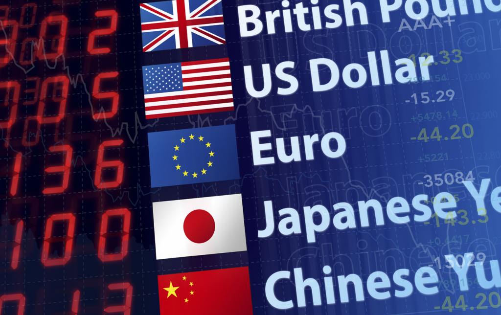 forex-offshore-trading-company