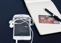credit card benefit