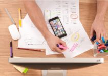 Finance for startup