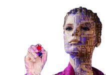 Human vs Technology